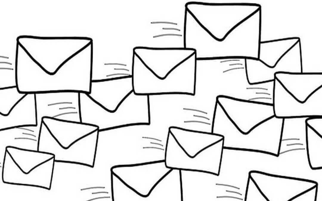 O Email Marketing Não Morreu!