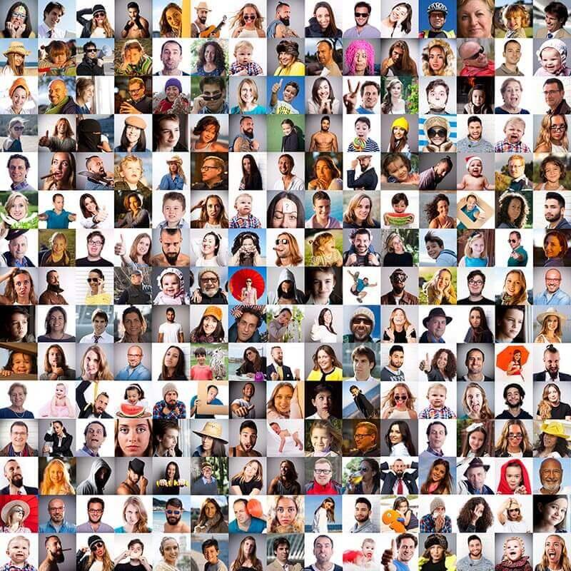 personas conteudo instagram otmz - Mapa de Personas