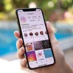 instagram shopping vender mais online