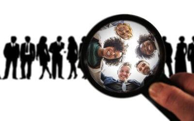 LGPD: o que é e como isso altera a sua presença digital